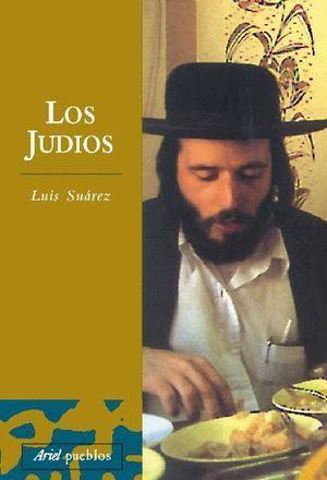 JUDIOS LOS