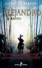 ALEJANDRO MAGNO (BOLSILLO)