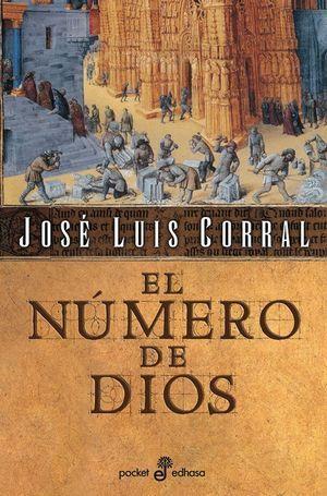 NUMERO DE DIOS, EL
