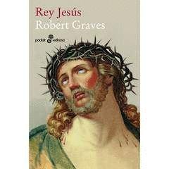 REY JESÚS (BOLSILLO)