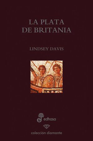 LA PLATA DE BRITANIA (EDICIÓN ESPECIAL 60 ANIVERSARIO)