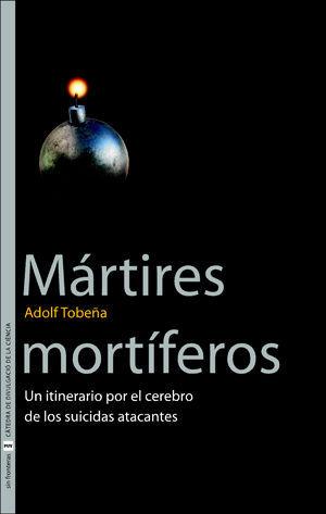MARTIRES MORTIFEROS