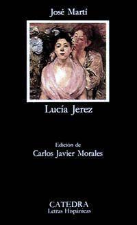 LUCÍA JEREZ