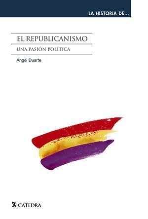 EL REPUBLICANISMO