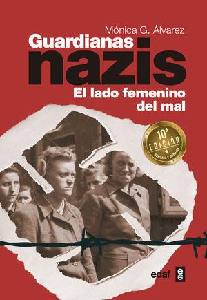 GUARDIANAS NAZIS (B)