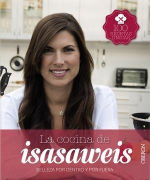 COCINA DE ISASAWEIS LA