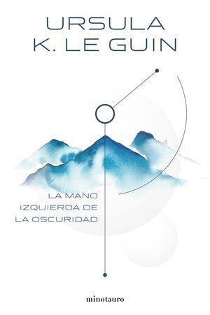 MANO IZQUIERDA DE LA OSCURIDAD, LA