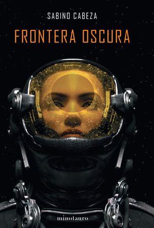 FRONTERA OSCURA