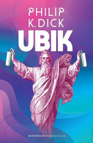 UBIK.(ESENCIALES)
