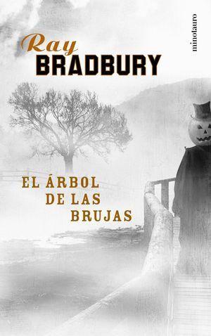 ARBOL DE LAS BRUJAS, EL