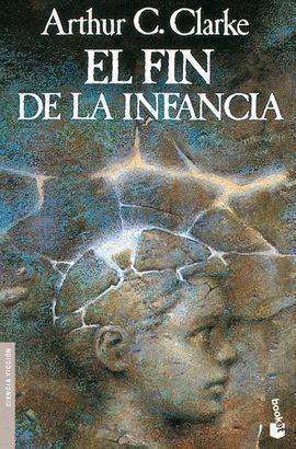 FIN DE LA INFANCIA, EL (NF)