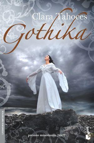 GOTHIKA (NF)