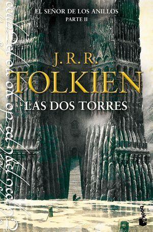 DOS TORRES, LAS (II)