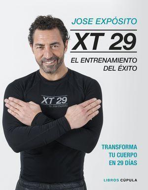 XT29. EL METODO EXPOSITO