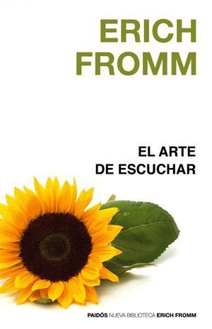 ARTE DE ESCUCHAR, EL
