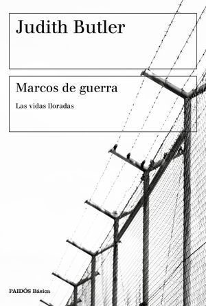 MARCOS DE GUERRA