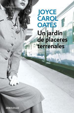 JARDIN DE PLACERES TERRENALES,