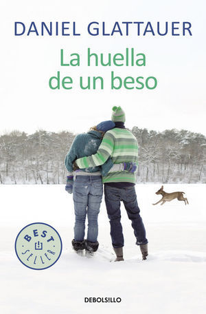 LA HUELLA DE UN BESO