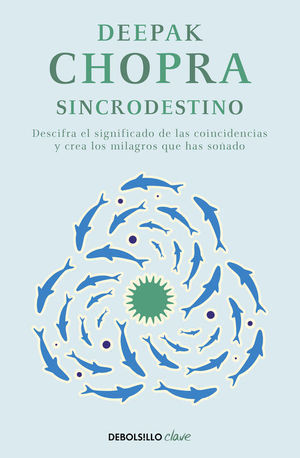 SINCRODESTINO