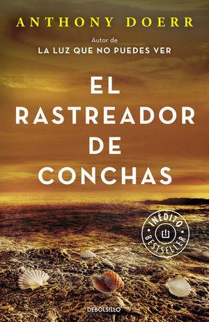 RASTREADOR DE CONCHAS, EL