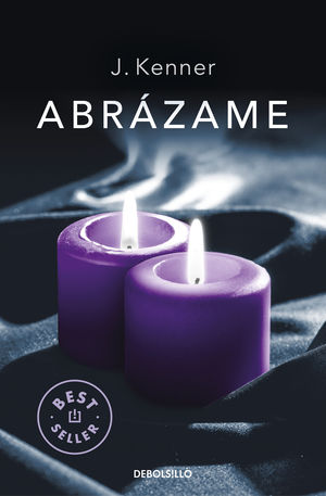 ABRÁZAME (TRILOGÍA STARK 7)