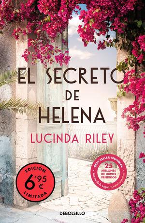 SECRETO DE HELENA, EL (LIMITED)