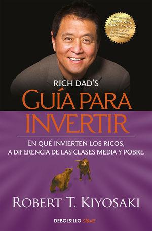 GUIA PARA INVERTIR