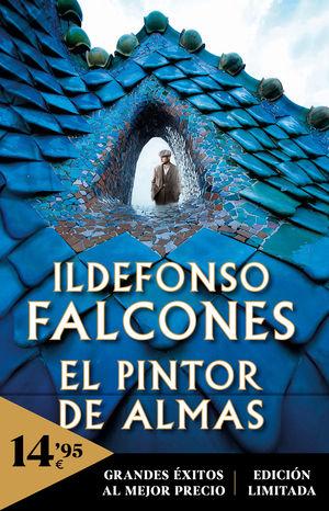 PINTOR DE ALMAS, EL (CN 2020)
