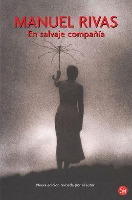 EN SALVAJE COMPAÑIA