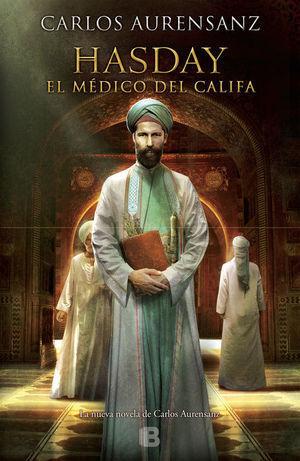 HASDAY. EL MEDICO DEL CALIFA