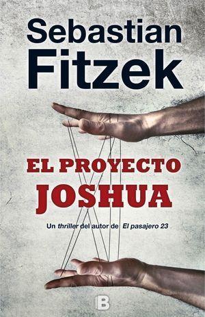 PROYECTO JOSHUA, EL