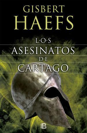 ASESINATOS DE CÁRTAGO, LOS