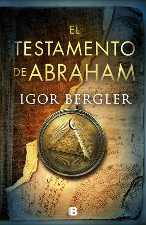 TESTAMENTO DE ABRAHAM, EL