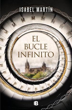 BUCLE INFINITO, EL