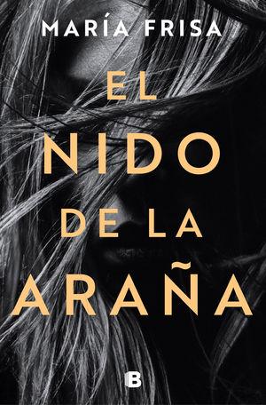 NIDO DE LA ARAÑA, EL