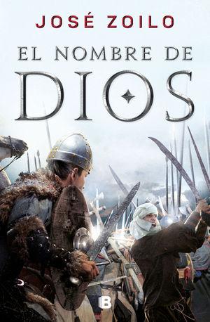 NOMBRE DE DIOS, EL