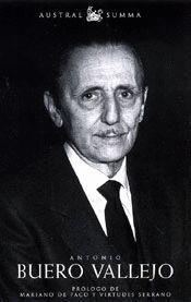 ANTONIO BUERO BALLEJO OBRAS SELECTAS