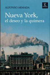 NUEVA YORK, EL DESEO Y LA QUIMERA