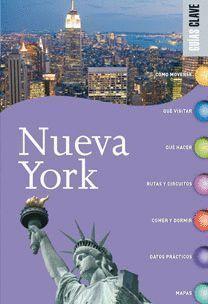 GUIAS KEY NUEVA YORK