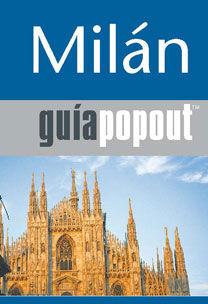 GUIA POP OUT MILAN