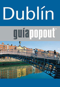 GUIA POP OUT DUBLIN
