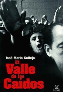 VALLE DE LOS CAIDOS, EL