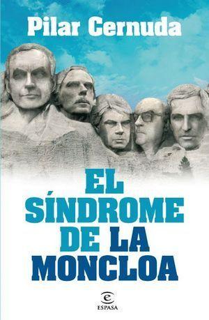 SINDROME DE LA MONCLOA, EL