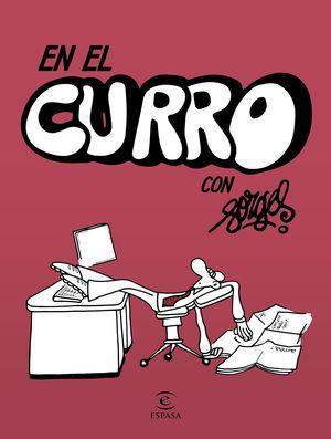 EN EL CURRO CON FORGES