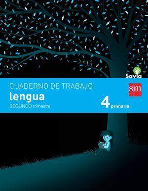 4º EP CUADERNO LENGUA 2º TRIMESTRE PAUTA SAVIA-15