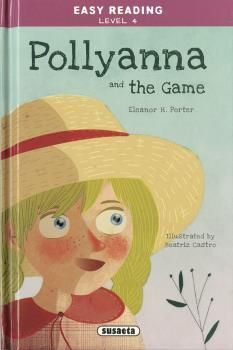 POLLYANNA AND THE GAME