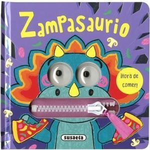 ZAMPASAURIO