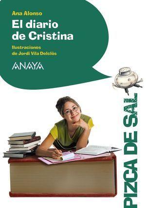 DIARIO DE CRISTINA, EL