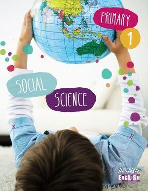 1EP SOCIAL SCIENCE 1 ANAYA 2014