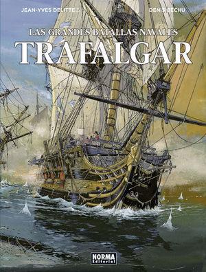 TRAFALGAR 1